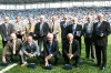01 1967 Reunion- Legends Team 2007