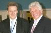 07 Kirk Stephens & Jim Cox (CCFPA)