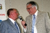 16 Stuart Linnell interviews Ian Gibson