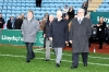 29 CCFC fans who went to Trakia pitchside-1