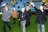 30 CCFC fans who went to Trakia pitchside-2