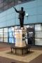 841-jh-statue-1-jpg