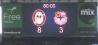 922a-final-score-board-xxxxx-jpg