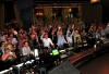 936-casino-04-cheering-crowd-jpg