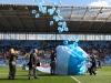balloons_4755