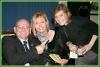 03. CCFPA Staff (Billy Bell Cecelia McKissock & dk)