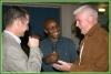 05. Andy Blair, Danny Thomas & Jimmy Holmes