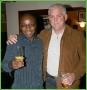 09. Danny Thomas & Jimmy Holmes