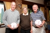 GD10-04 Steve Ogrizovic & Tom Hutchison (with Jim Cox CCFPA)