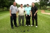 GD10-08 Ron Farmer's Team (with Gemma McLean-CCFPA)
