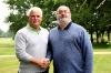 GD10-11 Jim Holmes & Guest