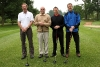 GD10-19 Kevin Gallacher's Team