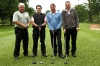 GD10-25 Kirk Stephens Dave Smith Paul Culpin & Peter Billing