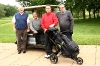 GD10-31 Graham Newton Wilf Smith Peter Hormantschuk & Bob Wesson