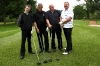 GD10-34 Kevin Drinkell's Team (inc Billy Bell CCFPA)