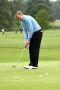GD10-64 Steve Staunton in action b