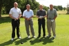 gd11-13 Dave Busst Mick Kearns Claus Jorgensen & Jeff Blockley