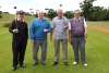 gd11-16 Peter Wyer Ron Farmer Ken Brown & Bob Wesson