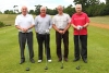 gd11-17 Graham Newton Jim Holmes Ian Goodwin & Dennis Mortimer