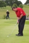 gd11-30 Paul Culpin putts