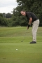 gd11-36 Steve Ogrizovic putts