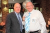 gd11-45 Billy Bell (CCFPA)  presents tie to dk