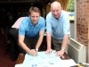 gd2012- Kevin Gallacher signs