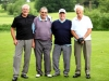 gd2012- Team: CCFPA1- Ian Goodwin, Ron Farmer, Peter Wyer, Ken Brown