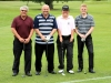 gd2012- Team: CCFPA2- Dietmar Bruck, Billy Bell, Johnny Reay, Claus Jorgensen