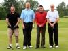 gd2012- Team- Dave Busst & CPHS2