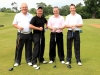 gd2012- Team- Pete Hormanschuk & John Hartson Foundation