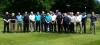 golf-day-2013-1st-team-photo-red
