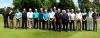 golf-day-2013-1st-team-photo2-fp