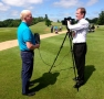 ian-wallace-talks-to-bbc-midlands-today-kevin-reide-1