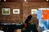 img_4197-ccfpa-prize-memorabilia-stall