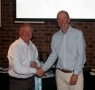 img_4206-jim-b-presents-prize-to-peter-wyer