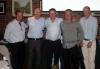 img_4208-prize-winning-team-with-jim-b