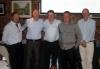 img_4209-prize-winning-team-with-jim-b2