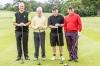 2014_FPA_golf-10