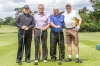 2014_FPA_golf-12