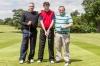 2014_FPA_golf-15