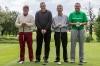 2014_FPA_golf-17