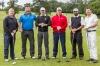 2014_FPA_golf-19