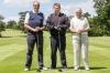 2014_FPA_golf-22 DeMarco II PS RS & CG