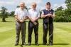 2014_FPA_golf-24