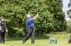 2014_FPA_golf-28