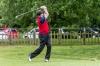 2014_FPA_golf-30