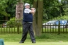 2014_FPA_golf-31