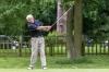 2014_FPA_golf-32