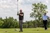2014_FPA_golf-33